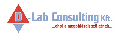 D-LAB Consulting Kft.